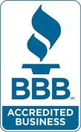 BBB How It Works